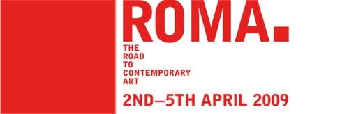 roma-banner