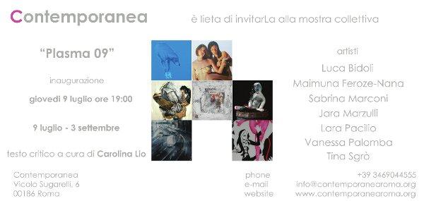 invito_plasma